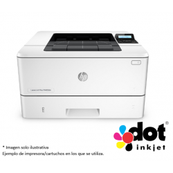 Cilindro HP CE285A